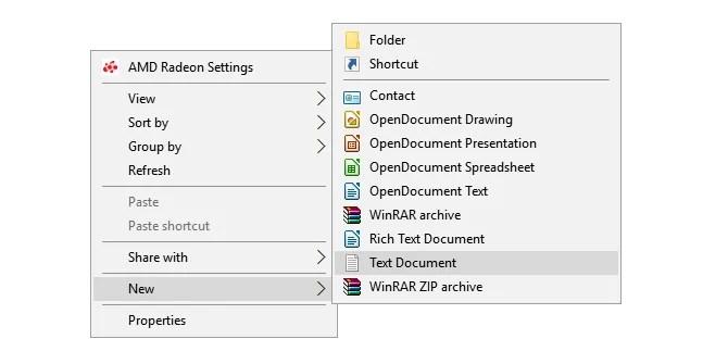 How to Write a Simple Batch (BAT) File – ASK DR. KOTB
