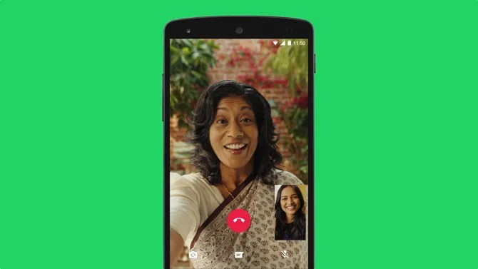 WhatsApp-video-chiamate-picture-in-picture