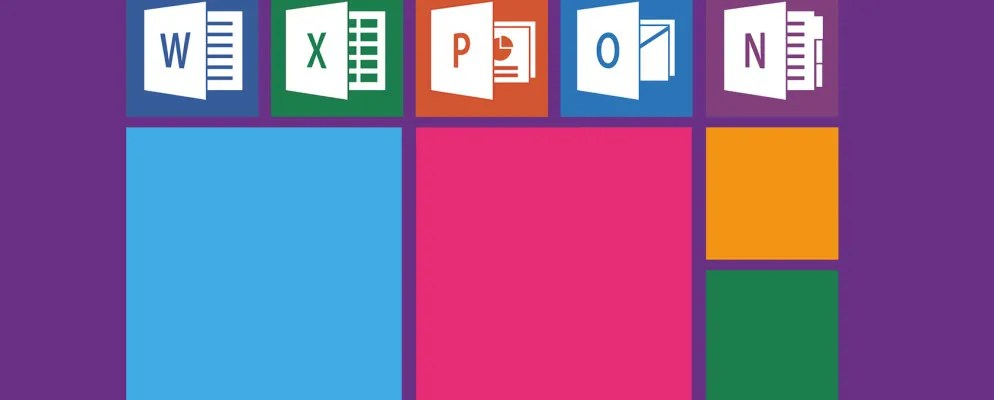 Microsoft 365 vs. Office 2019: What Are the Differences? Compared