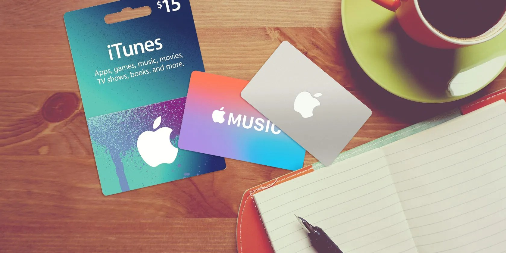 apple-regalo-cards