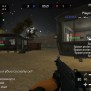 Shooter Games Online Unblocked Games World