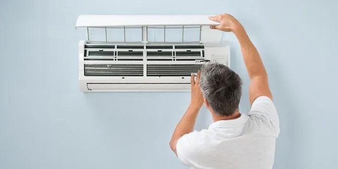 best value window air conditioner units