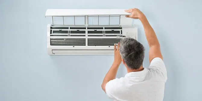 air conditioner mistake maintenance - 11 Air Conditioner Blunders to Avoid on Hot Summer Days