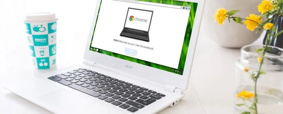 21 Essential Tips for First-Time Chromebook Users