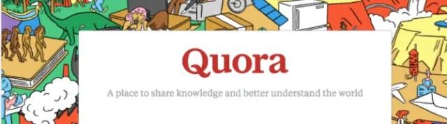 The Best Websites on the Internet Quora