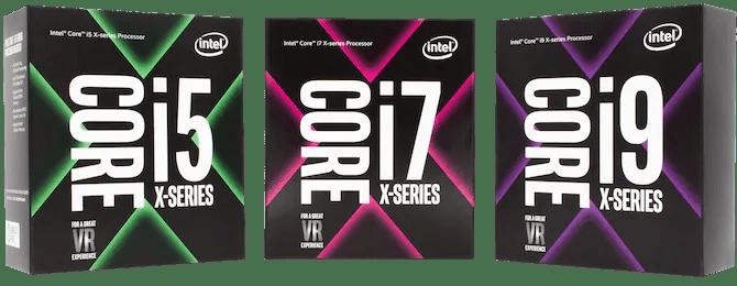 Quale CPU dovresti acquistare?