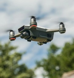 we re giving away a dji spark  [ 1680 x 840 Pixel ]