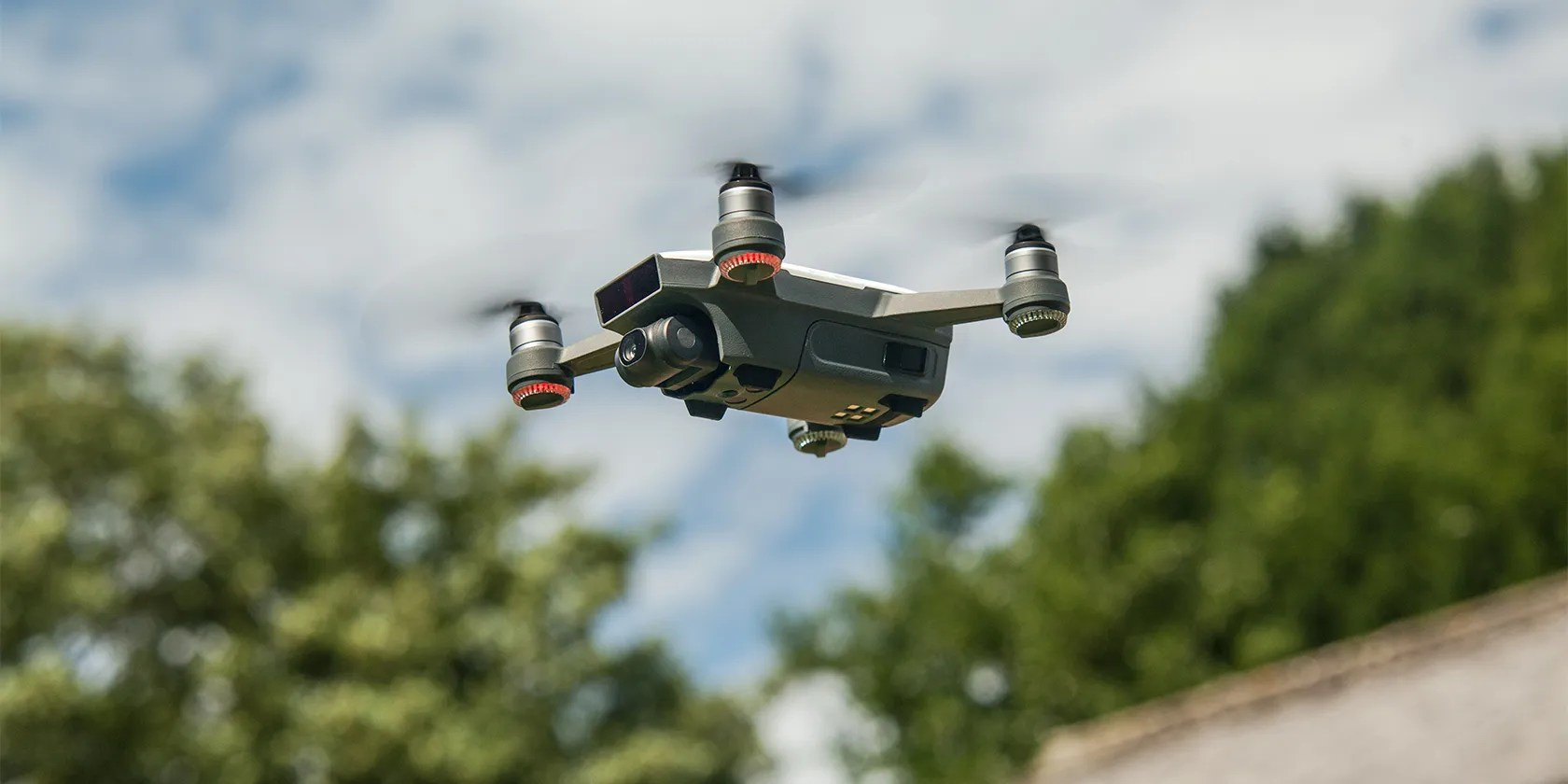 hight resolution of we re giving away a dji spark