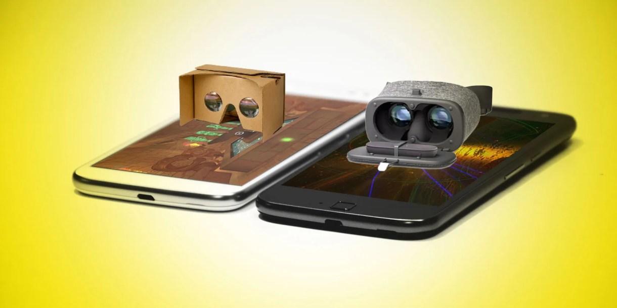 best-vr-games-smartphone