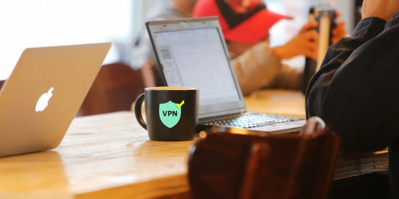 причины-для-VPN