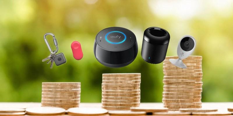conveniente-smart-gadget