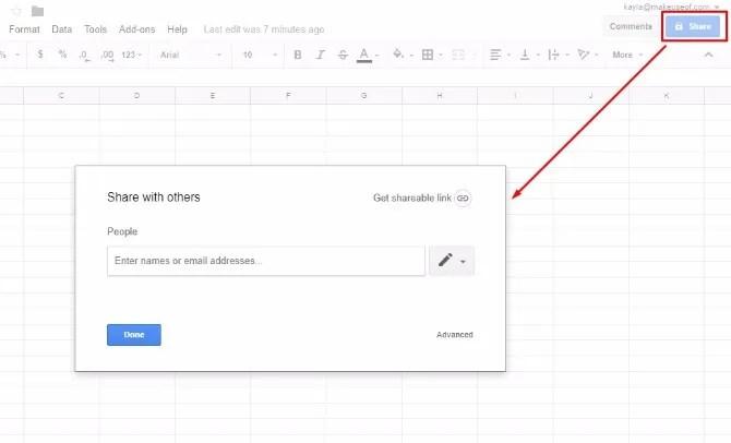 7 Google Teamwork Tools for Online Collaboration