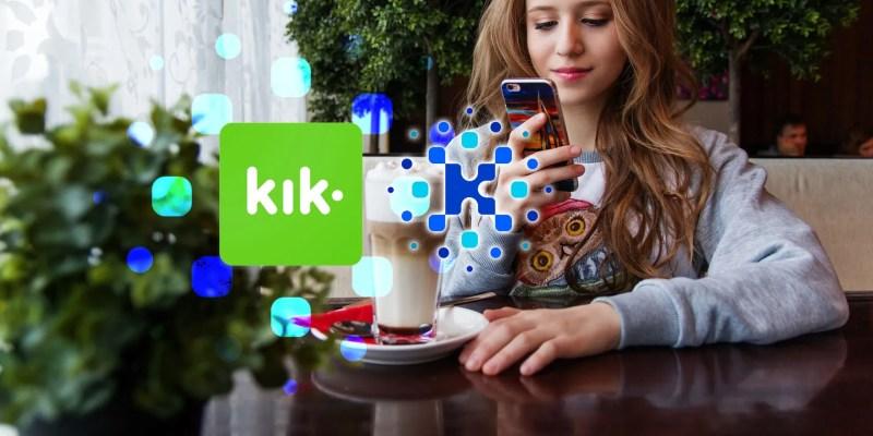 Kik-criptovaluta-kin