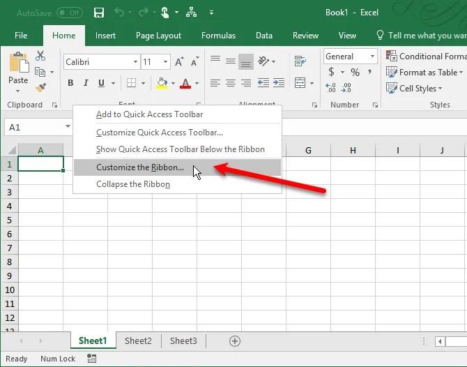 Cómo crear una lista de verificación en Excel como los profesionales.