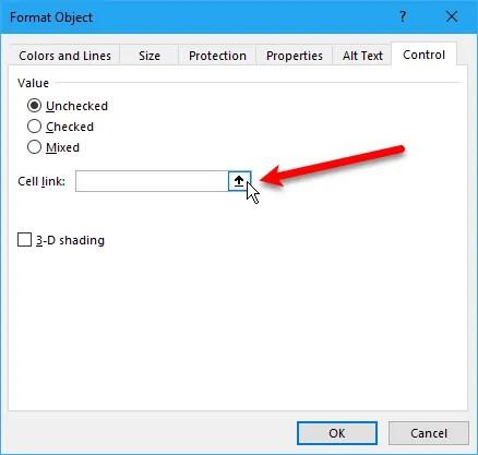 Cómo crear una lista de verificación en Excel como los profesionales. Checklist