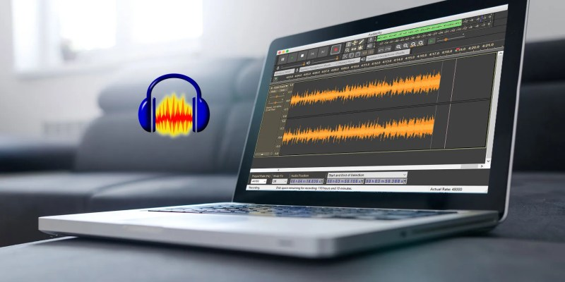 audacity-new-features
