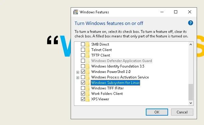 le migliori nuove funzionalità di Windows 10
