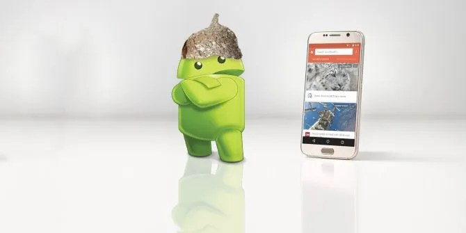9 privacy friendly android