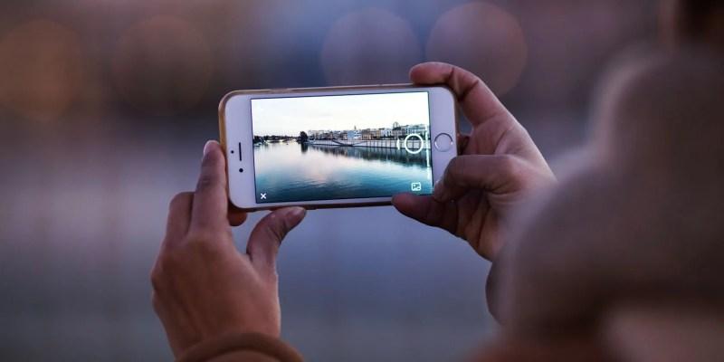 best-smartphone-camera
