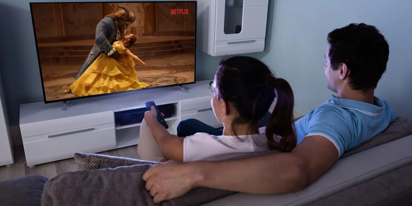Netflix-perfetto-date