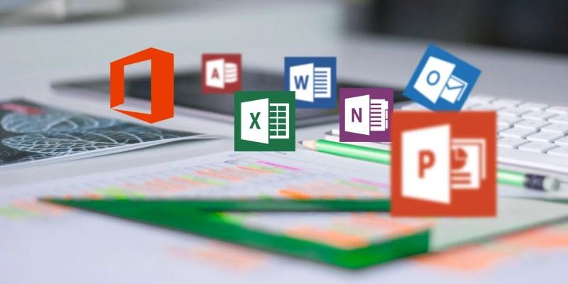 office-365-tools-生産性
