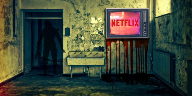 best-scary-movies-netflix