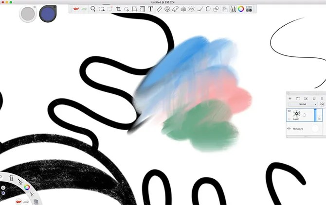what is sketchbook - What Is SketchBook? The Best Free Drawing App for Artists and Designers