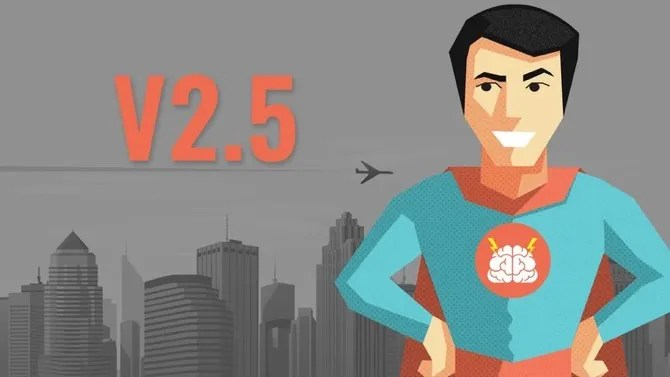Udemy: Become a Superlearner