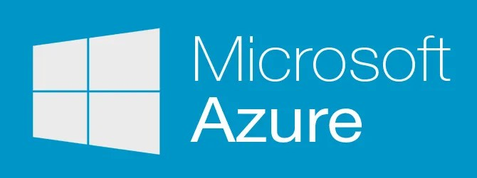 azure logo - The Ultimate Windows 10 Data Backup Guide