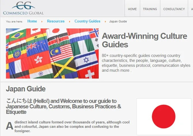 Commisceo-Global-Culture-Guide