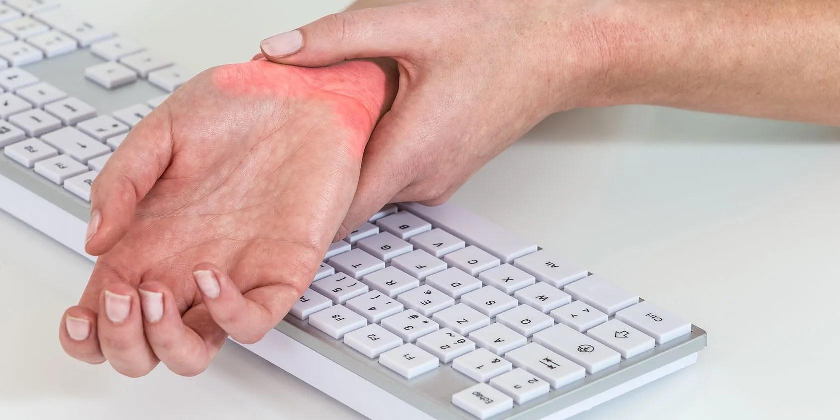 best-ergonomic-keyboards