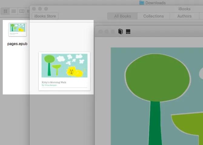 epub-ebook-thumbnail