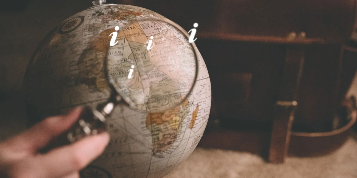 learn-countries-world