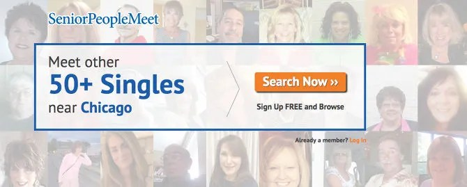 Italiaanse dating sites Singles