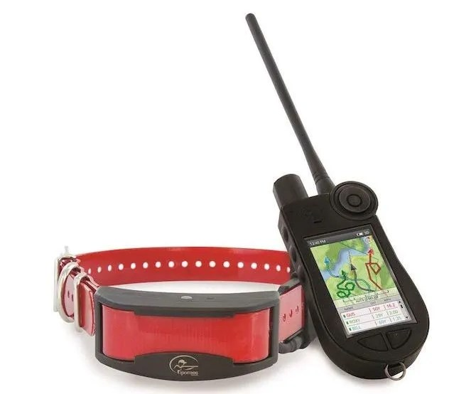 sportDOG e1531333064282 - The Best GPS Tracker for Dogs and Cats