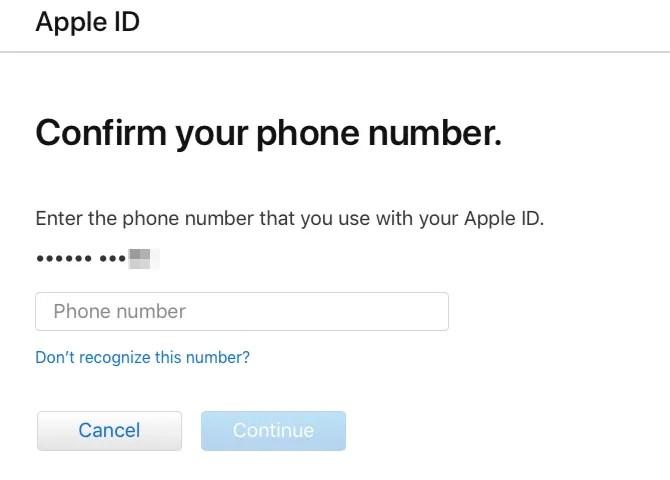 unlock-apple-account