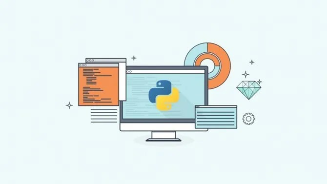 Udemy Python Beginners - The 10 Best Free Udemy Courses