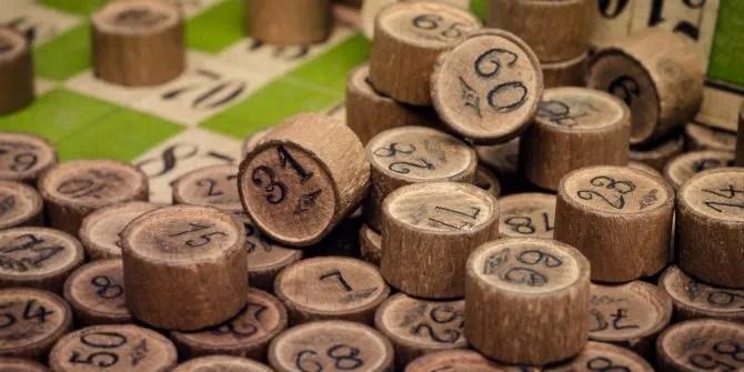 13 free bingo games