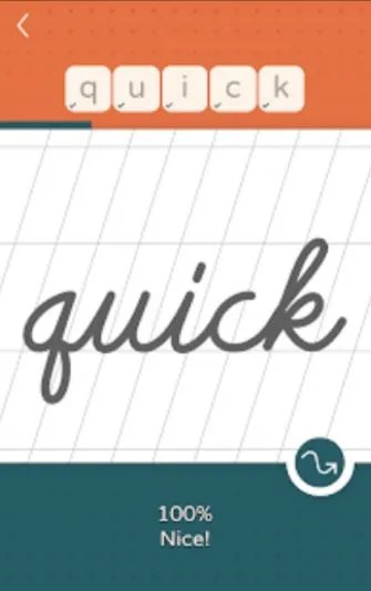 Calligraphy 335x534 - How to Improve Your Handwriting: 8 Resources for Better Penmanship