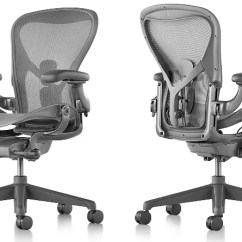 Good Computer Chairs Swivel Glider Chair The 7 Best Cheap For Students On A Budget Herman Miller Aeron Is King Of Ergonomic And Gold Standard