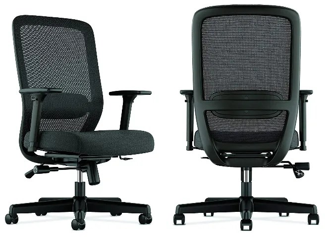 best big and tall office chair reddit walmart student the 7 cheap computer chairs for students on a budget hon exposure is an extremely adjustable under 200