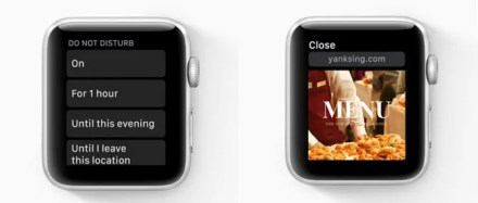 watchos5-more-features