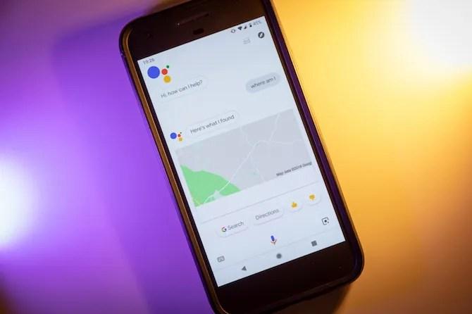 20 cose utili che puoi dire al tuo telefono Android