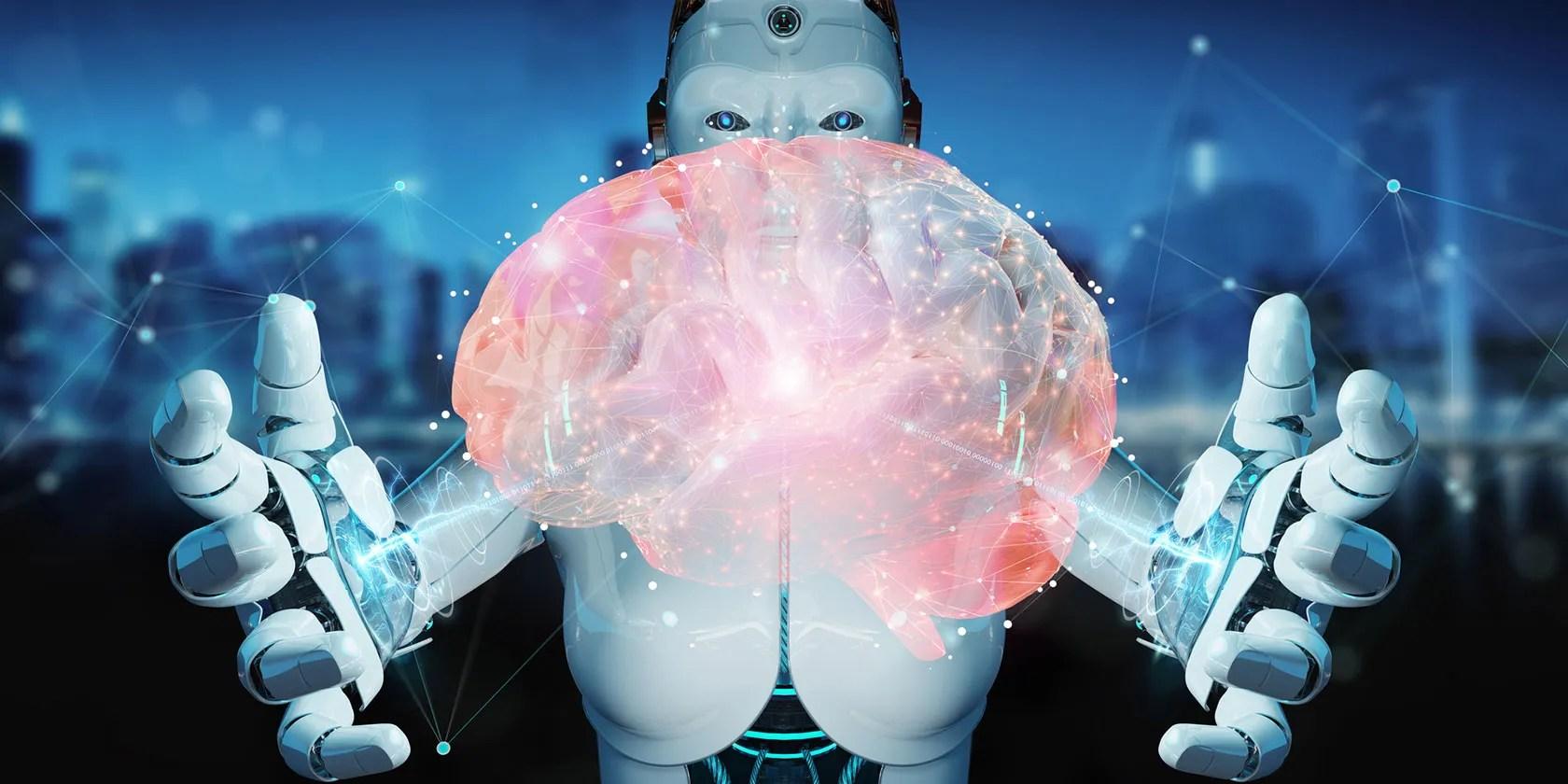 deep-learning-ai-machine
