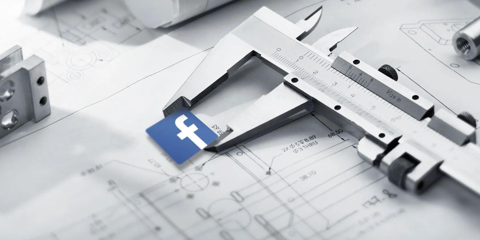 facebook-image-dimensioni del 2018