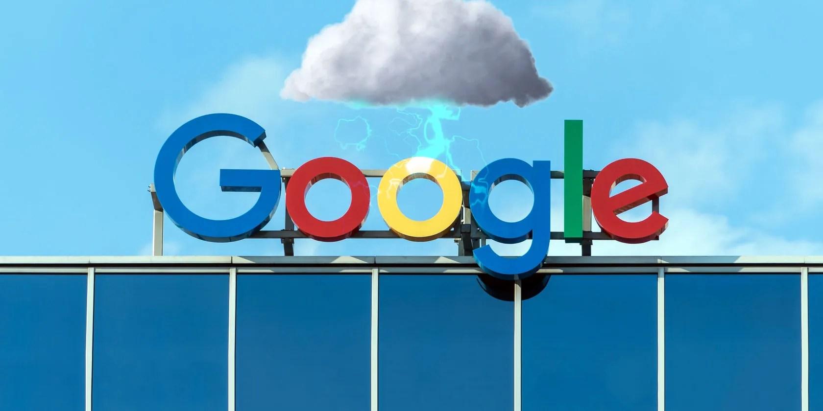 google-censura-perdita