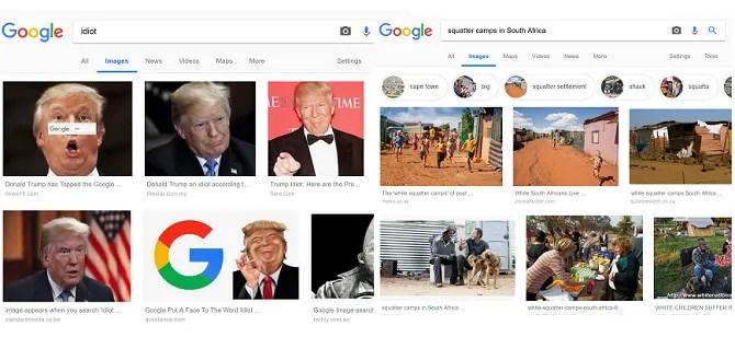 google-image-ricerca-risultati-polemiche