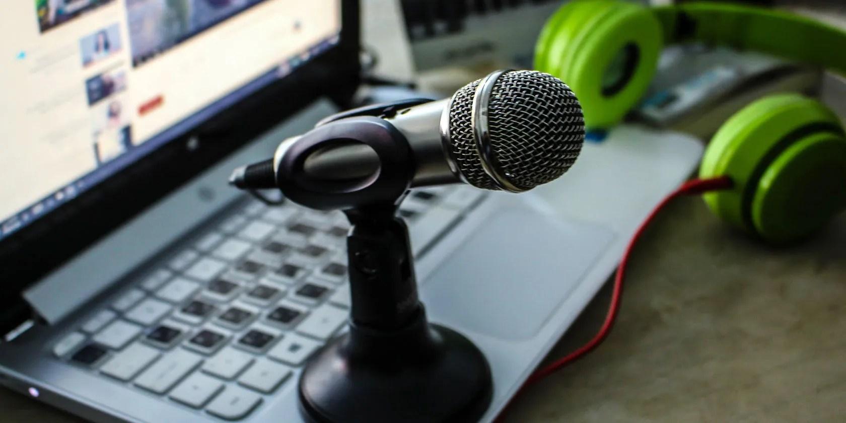 modi-connect-mic-laptop