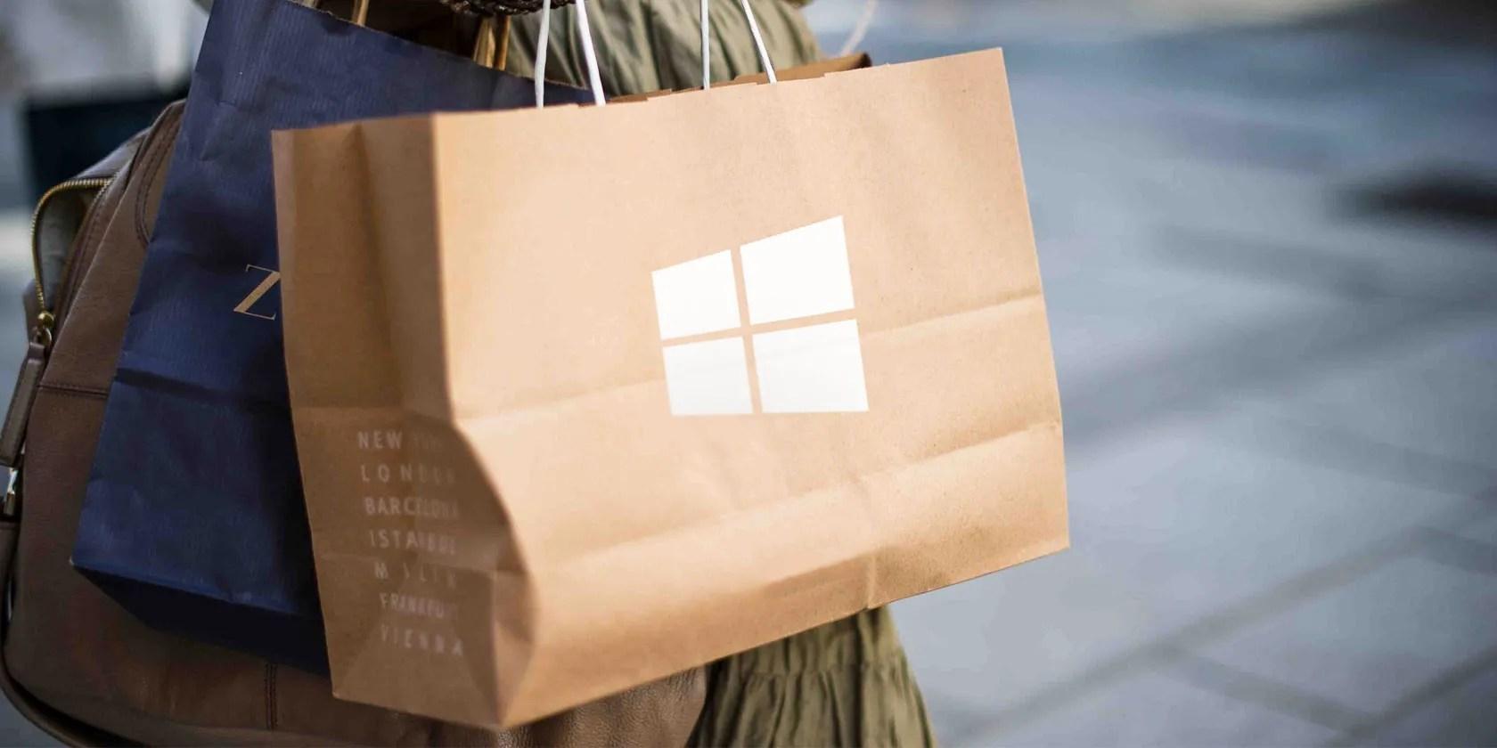 finestre-store-howto-uso