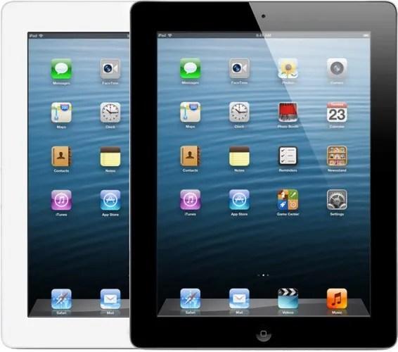 03-iPad-4a generazione